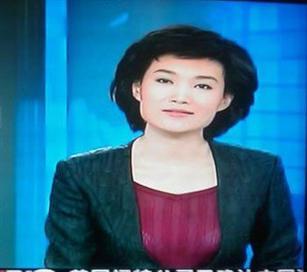 韩国女主播肉色衣_韩国女主播米娜最新 最新韩国女主播 谦儿2016主播真实照片(2 ...
