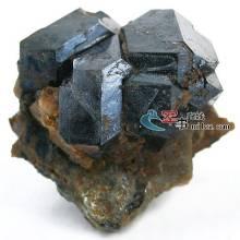 一颗核弹需要多少铀?多少铀矿石出一公斤铀_