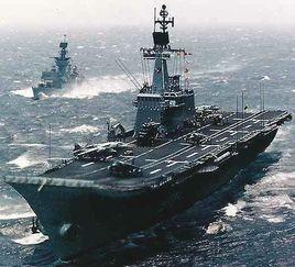 瞭望智库:轰-20若列装 整个太平洋对中国将无禁区