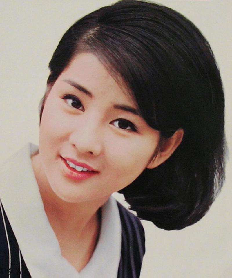日本人怎么玩女生图片