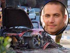 保罗沃克车祸遗体面部照 保罗沃克车祸原因 保罗沃克葬礼现场图片