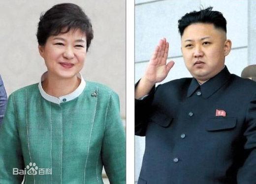 韩国和朝鲜最新消息_朝鲜军舰沉没最新消息报道