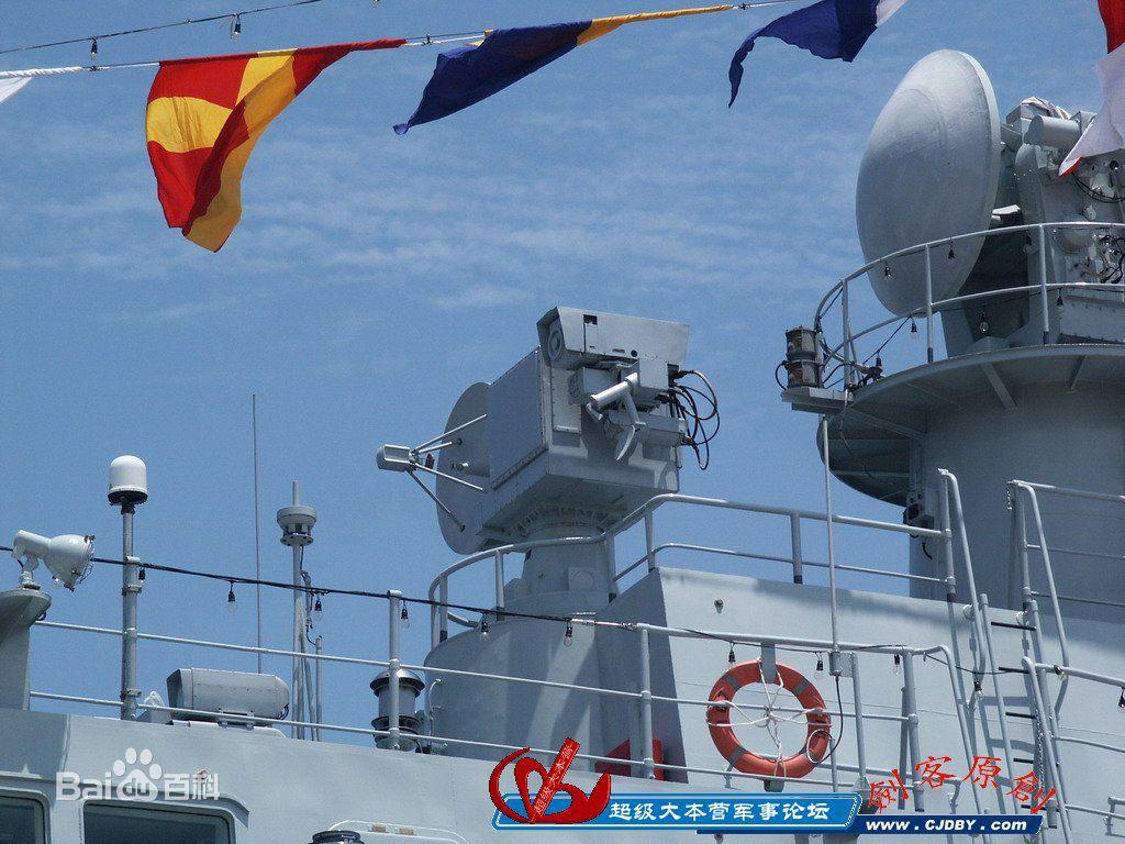 """火控雷达照射事件 2014年5月29日,日本媒体称,中国军舰可能在东海动用了射击用火控雷达瞄准日本海上自卫队的护卫舰和巡逻机。日防卫省认为,这种行为具有挑衅性,但由于没有掌握确切证据,因此一直未予公开。 一名日政府相关人士透露,事发现场位于东海日中中间线日方一侧海域,和中国开发当中的油气田相距不远。当天上午,中国海军护卫舰可能动用了火控雷达瞄准海上自卫队""""泽雾""""号护卫舰。报道称,它还可能对当时正在事发海域上空执行警戒巡逻任务的P-3C巡逻机采取了同样举动。  2014年6月17日,"""