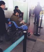 《老九门》剧组回应张艺兴陈伟霆相继受伤,张艺兴陈伟霆受伤原因