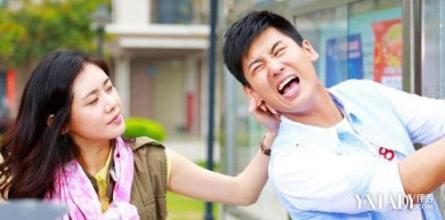 秋瓷炫老公于晓光今年结婚怎么认识的 秋瓷炫身世悲惨