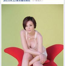 王晶讨厌周星驰 香港人为什么抵制王晶 王晶导演三级及脱衣女人