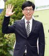 韩国刘在石为什么是国民mc,刘在石骂中国跑男事件始末