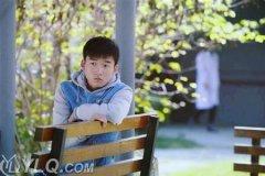 欢乐颂安小明的结局是什么?扮演者石云鹏家庭背景资料照片