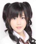 AKB48宫崎美穗被抓包与牛郎同居照曝光 宫崎美穗整容长残下海了嘛
