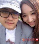 宋喆有多少财产被妻子杨慧冻结?杨慧是谁的经纪人个人资料照片