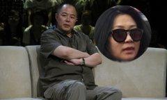 张铁林被曝支付私生女18年抚养费 张铁林为啥不认私生女是谁照片