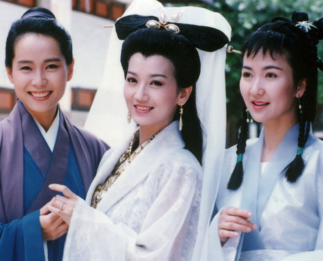 新白娘子传奇将翻拍啥时播出演员表 新白娘子翻拍赵雅芝会出演吗