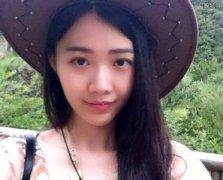 华山失踪38天美女尸体发现图片,深圳律师陈雯失联死亡原因真相