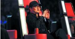刘欢揭秘中国好声音造假内幕 中国好声音为什么改名真相揭秘