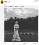 杜海涛悼念乔任梁被咒死原因为什么骂杜海涛,杜海涛频频被黑历史