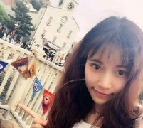 张靓颖澄清冯轲找小三传闻冯轲出轨中戏女大学生粉丝资料照片曝光