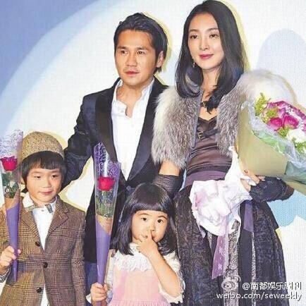 曹格离婚了吗证据真相揭秘 曹格老婆吴速玲整容前丑照情史曝光
