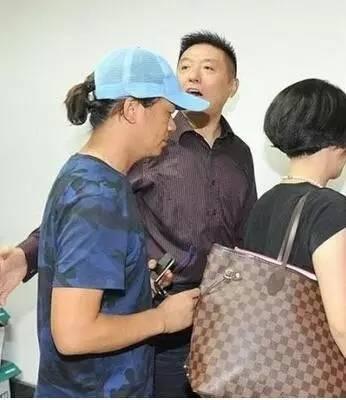 马蓉转移王宝强资产证据曝光马蓉为什么拒绝出庭威胁王宝强原因揭