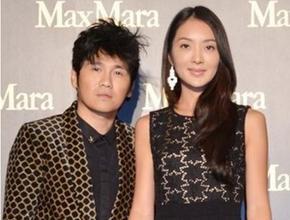 曹格老婆吴速玲离婚个人资料照片曝光,曹格曾是妻子的男小三上位