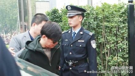 王宝强庭审现场被骂人渣怎么回事马蓉宋喆同居证据曝光露骨短信