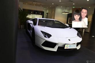 李晨坐拥十亿身家是隐形富豪,父母是谁军人家庭资料背景曝光图片