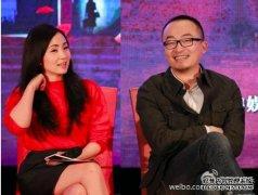 小陶虹出轨和导演杨磊什么关系,杨磊个人资料背景图片曝光