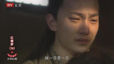 杨洋努力换幸运哭戏演到当场晕厥原因,杨洋自曝不为人知私生活图