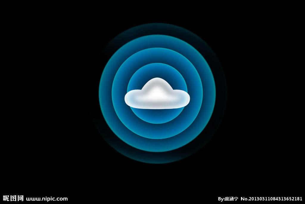360云盘关闭个人云盘服务会员怎么办,百度网盘承诺暂时不会关闭