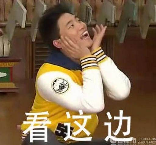 姜Gary为什么退出Running man原因内幕 Gary退出后谁将顶替他加入