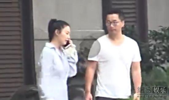 张雨绮再婚老公是谁袁巴元个人资料家庭背景曝光 张雨绮情史揭秘
