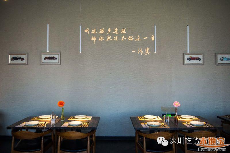韩寒开在杭州的餐厅遭人追债出事了?韩寒为什么欠债不还震惊内幕