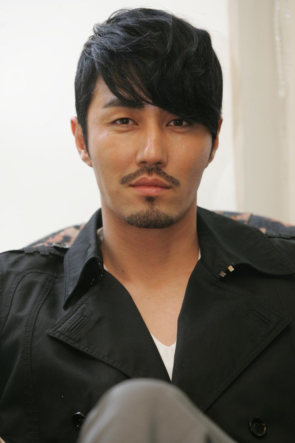 车胜元在韩国的地位演过什么电视剧 车胜元承认儿子非不是亲生的