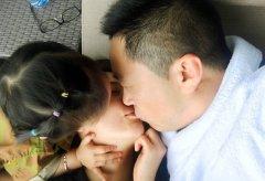 张雨绮回应再婚老公袁巴元妻子女儿传闻,与葛晓倩有一女为真图片