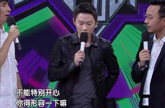 梁博曝好声音造假有剧本黑内幕,刘欢爆学员故事都是瞎编原因真相