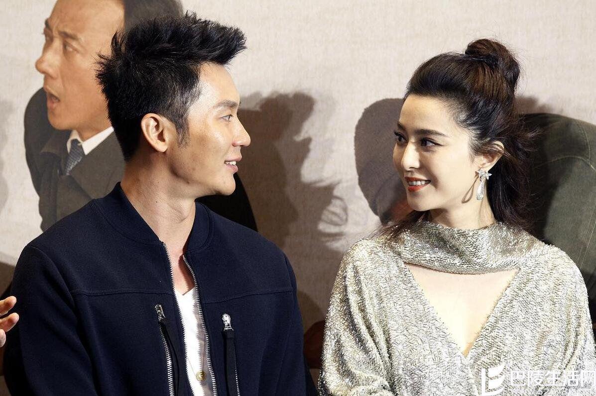 李晨与范冰冰没有结婚计划原因李晨至今不敢娶范冰冰真相内幕曝光
