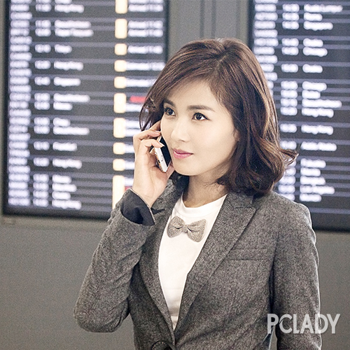 刘涛刷手机暴露支付宝余额惊人 刘涛身价多少钱超过了老公王珂吗