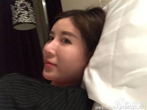 上海夜总会KTV招聘-被骗过的女孩进来看