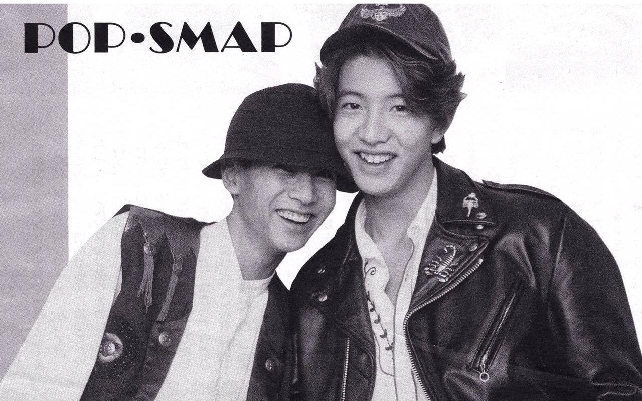 SMAP香取慎吾为什么要退出娱乐圈 香取慎吾木村拓哉闹翻恩怨原因