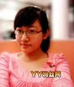 女留学生江歌在日本被杀割喉原因,江歌资料家庭背景生前现场照片