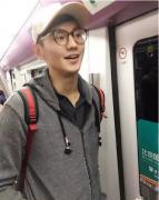 宁泽涛揭奥运风波要退役了吗 宁泽涛遭重罚被停训原因内幕曝光