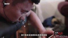 宁泽涛转折点爆料奥运会黑幕,宁泽涛被游泳中心停训封杀准备退役