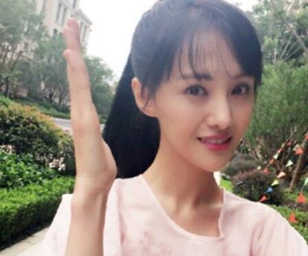 郑爽被曝顶替Baby加盟跑男5是真的吗 跑男第五季嘉宾名单曝光都有