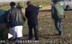 余旭牺牲失事飞机黑匣子已找到原因曝光,目击者还原事发现场图片