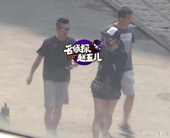 林丹回应出轨公开道歉说了啥 小三赵雅淇大尺度不雅裸照资料曝光