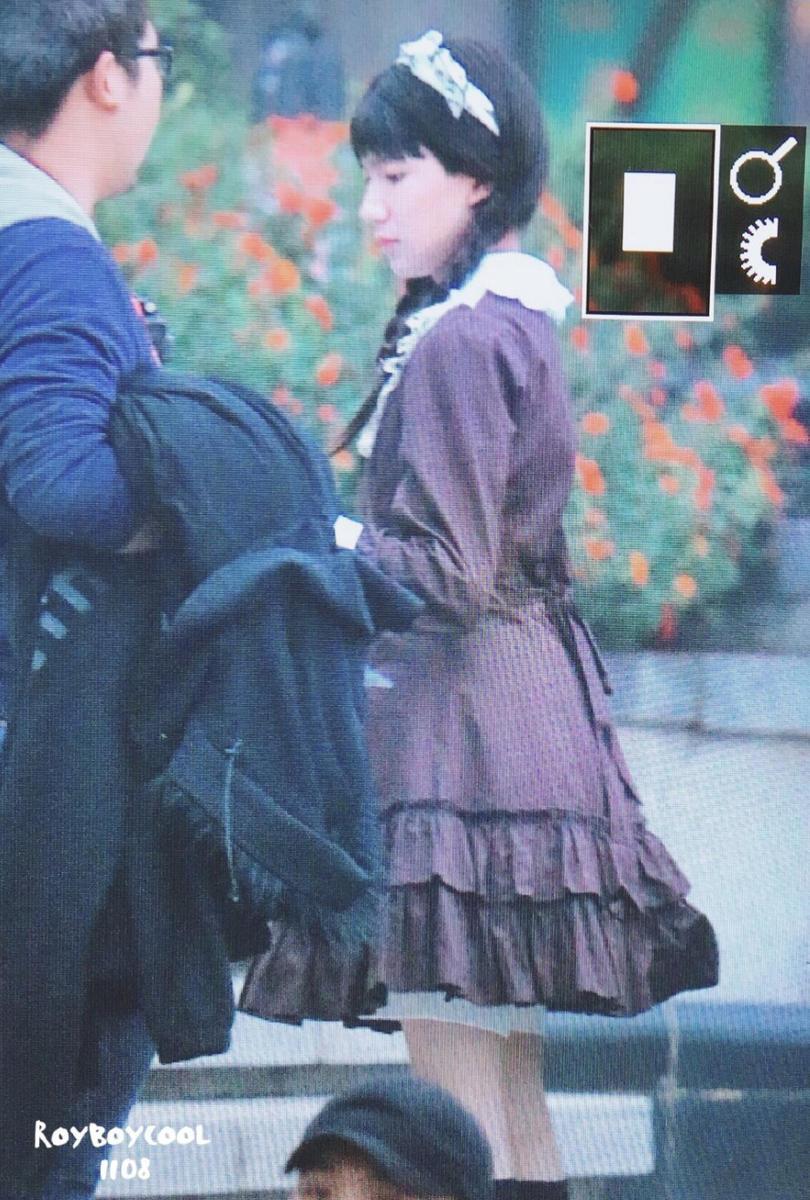 王俊凯王源女装照片曝光美哭 王俊凯王源为什么打架接吻怎么回事