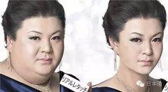 """日本伪娘IKKO为啥被叫做""""美容革命家""""?IKKO为什么被尊敬经历惊人"""