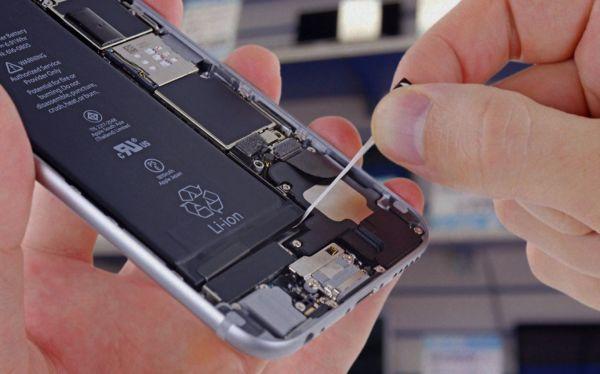 苹果手机关机门怎么回事会召回吗免费更换电池需要符合哪些要求