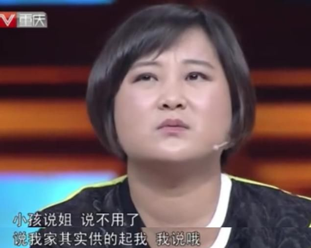 贾玲为什么发飙炮轰真人秀原因揭秘 贾玲回应耍大牌洗白真相曝光