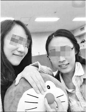 女留学生江歌在日本遇害案告破,江歌被杀原因凶手陈世峰资料照片