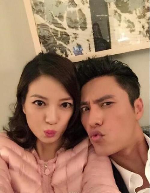 陈坤儿子生母被黄毅清曝光是代孕真相 陈坤在重庆gay圈很出名吗?
